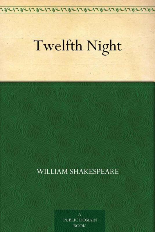 a character study malvolio from twelfth night by william shakespeare Twelfth night study guide contains a biography of william shakespeare, literature essays, a complete e-text, quiz questions, major themes, characters, and a full summary and analysis.