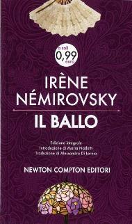 Il ballo / Irène Némirovsky