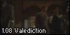 1.08 Valediction