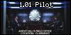 1.01 Pilot