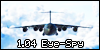 1.04 Eye-Spy
