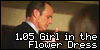 1.05 Girl in the Flower Dress