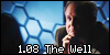 1.08 The Well