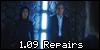 1.09 Repairs