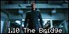1.10 The Bridge