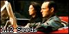 1.12 Seeds