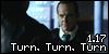 1.17 Turn, Turn, Turn
