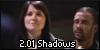 2.01 Shadows