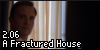 2.06 A Fractured House