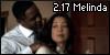 2.17 Melinda