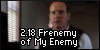 2.18 Frenemy of My Enemy