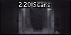 2.20 Scars