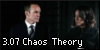 3.07 Chaos Theory