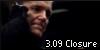 3.09 Closure