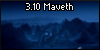 3.10 Maveth