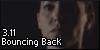3.11 Bouncing Back
