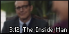 3.12 The Inside Man