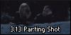 3.13 Parting Shot