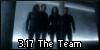 3.17 The Team