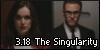 3.18 The Singularity