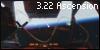 3.22 Ascension