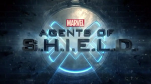 Marvel's Agents of S.H.I.E.L.D., stagione 3