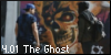 4.01 The Ghost