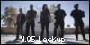 4.05 Lockup