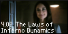4.08 The Laws of Inferno Dynamics