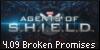4.09 Broken Promises