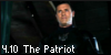 4.10 The Patriot