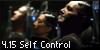4.15 Self Control