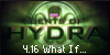 4.16 What If...