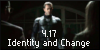 4.17 Identity and Change