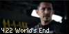 4.22 World's End