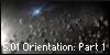 5.01 Orientation: Part 1