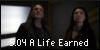 5.04 A Life Earned