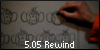 5.05 Rewind