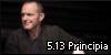 5.13 Principia