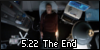 5.22 The End