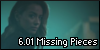 6.01 Missing Pieces