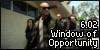 6.02 Window of Opportunity