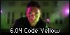 6.04 Code Yellow