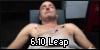 6.10 Leap