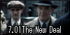 7.01 The New Deal