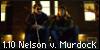 Nelson v. Murdock