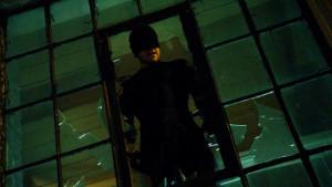 Daredevil, stagione 1