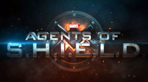 Marvel's Agents of S.H.I.E.L.D., stagione 4