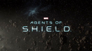 Agents of S.H.I.E.L.D., stagione 5