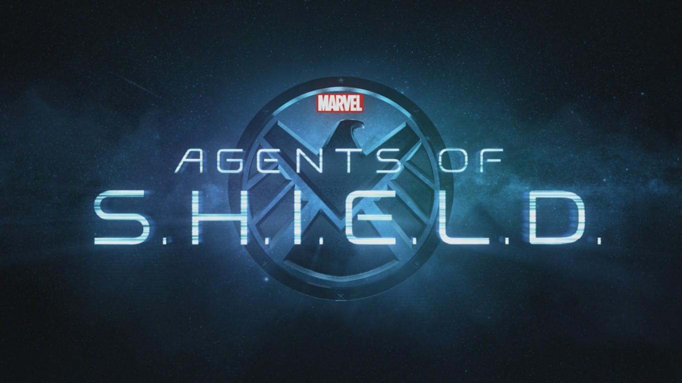 il tempo di leggere | Marvel's Agents of S.H.I.E.L.D.